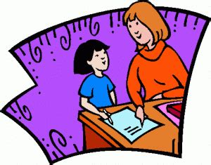Relationship between parent and child essay
