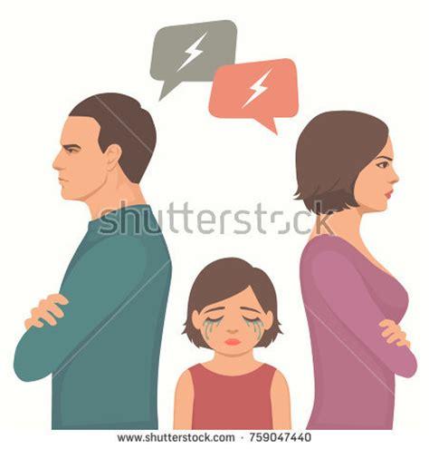 Essay on generation gap between children and parents